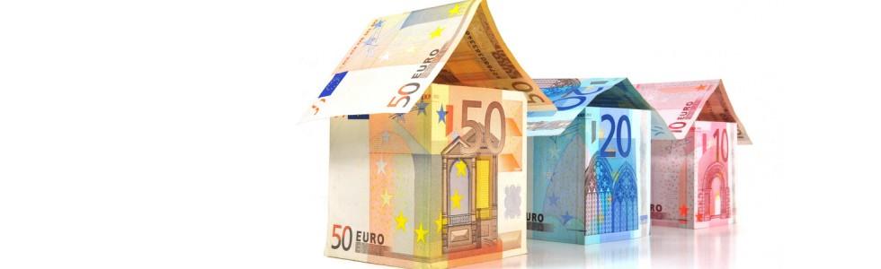 Dachfonds Kapitalanlage