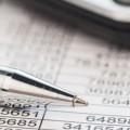 Investmentfonds Vergleich