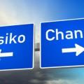 Chancen und Risiken von Kapitalanlagen