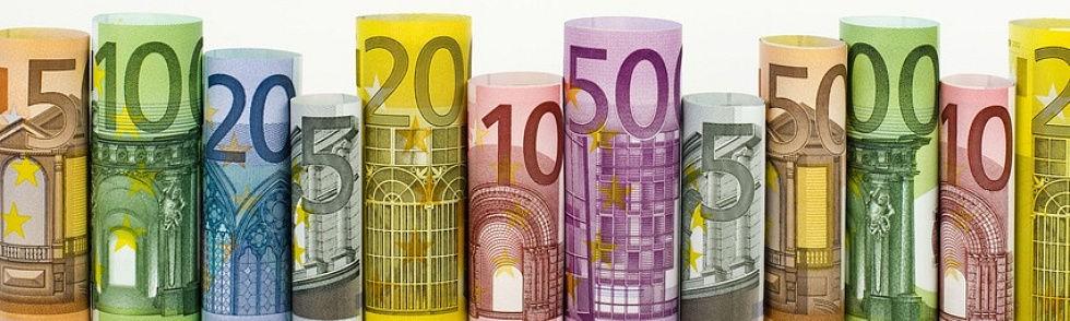 Kapitalanlage geschlossene Fonds