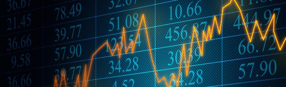 Kapitalanlage Hedgefonds