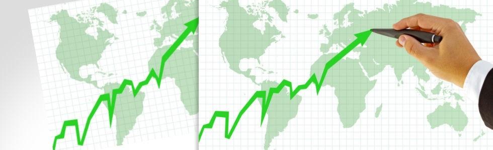 Erfolgsentwicklung von Kapitalanlagen