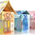 Geldanlage Dachfonds