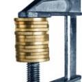 Kapitalanlage Festgeld