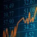 Geldanlage Hedgefonds
